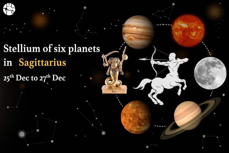 Vedic Astrology Solar Eclipse 2021