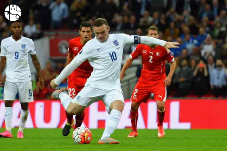 Wayne Rooney Prediction