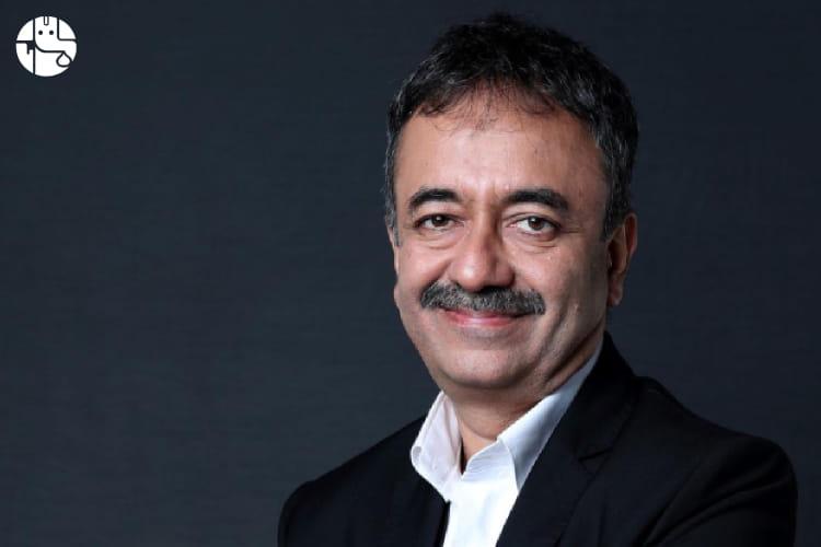 Rajkumar Hirani Predictions