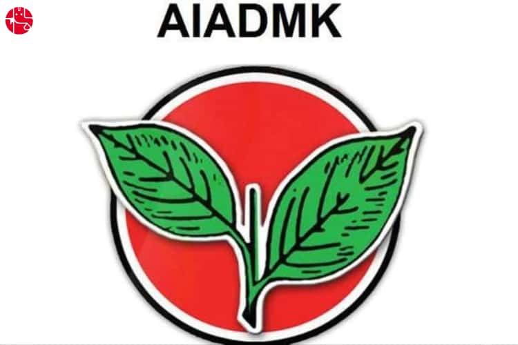 AIADMK Lok Sabha Election 2019 Prediction
