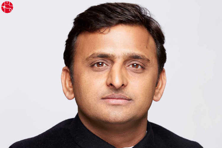 Akhilesh Yadav Lok Sabha Election 2019 Prediction