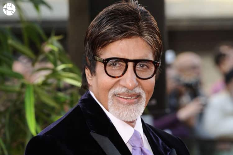 Amitabh Bachchan Horoscope analysis