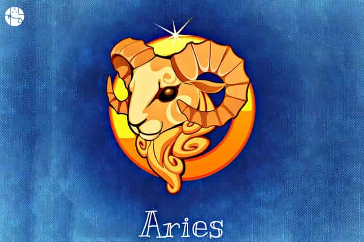 aries best compatibility