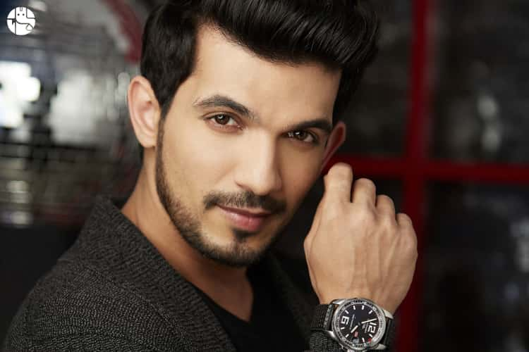 Arjun Bijlani birth chart, birthday prediction