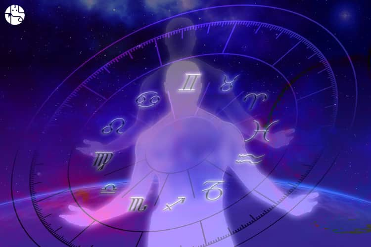 Astrological Influences