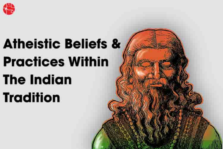 Atheistic Beliefs