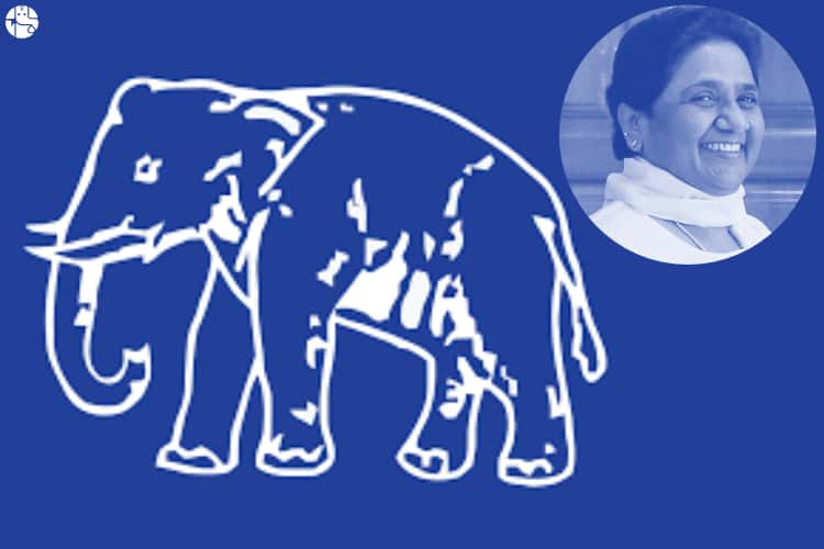 BSP Prediction for Lok Sabha Election 2019