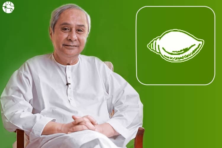BJD Lok Sabha Election 2019 Prediction