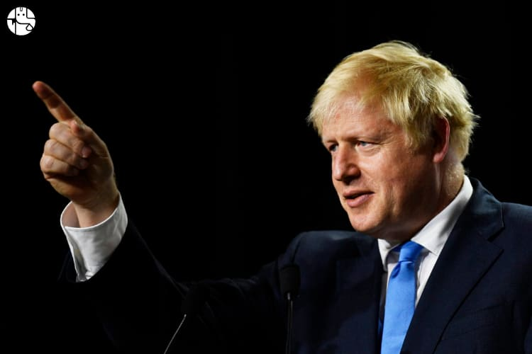 Boris Johnson Horoscope: Astrological Aspects About the British Prime Minister