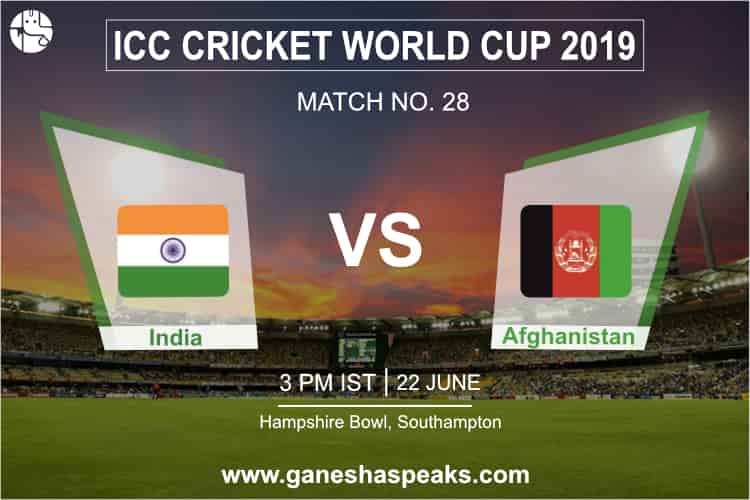 West Indies vs Bangladesh Match Prediction