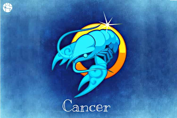 cancer best compatibility