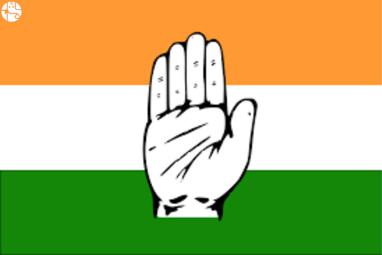 Congress Lok Sabha Election 2019 Prediction