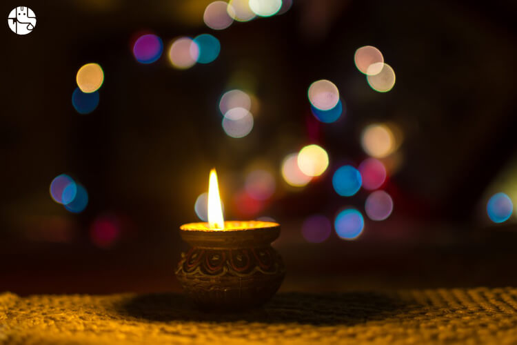 Muhurats for Diwali Festival 2019