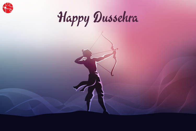 Dasara Festival 2020.Dussehra 2019 Date Muhurat Significance And Stories