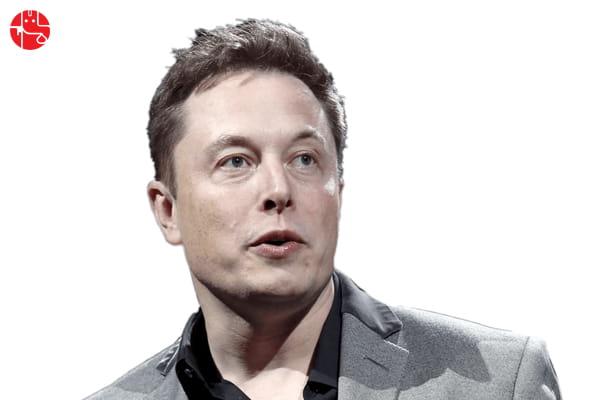 Elon Musk Predictions
