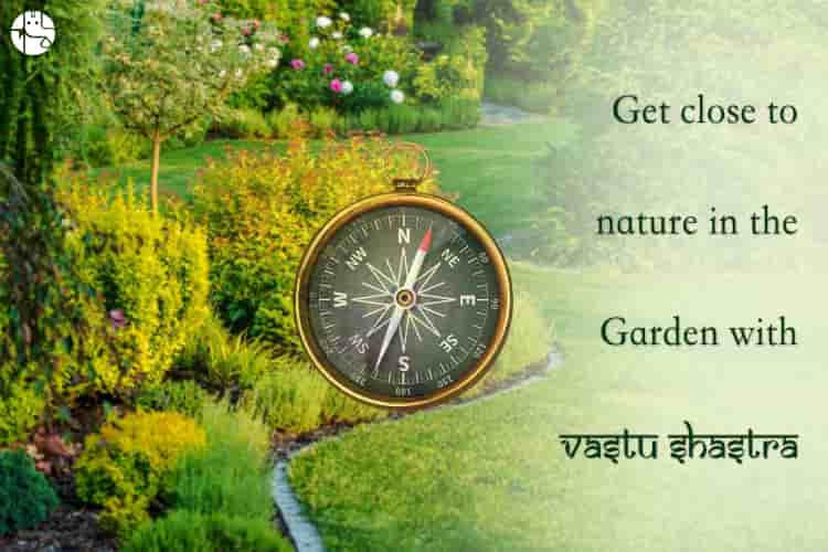 garden vastu tips, Plant Astrology