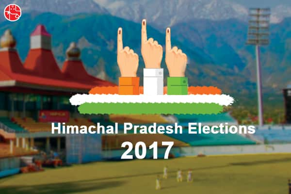 H-P-Elections-2017