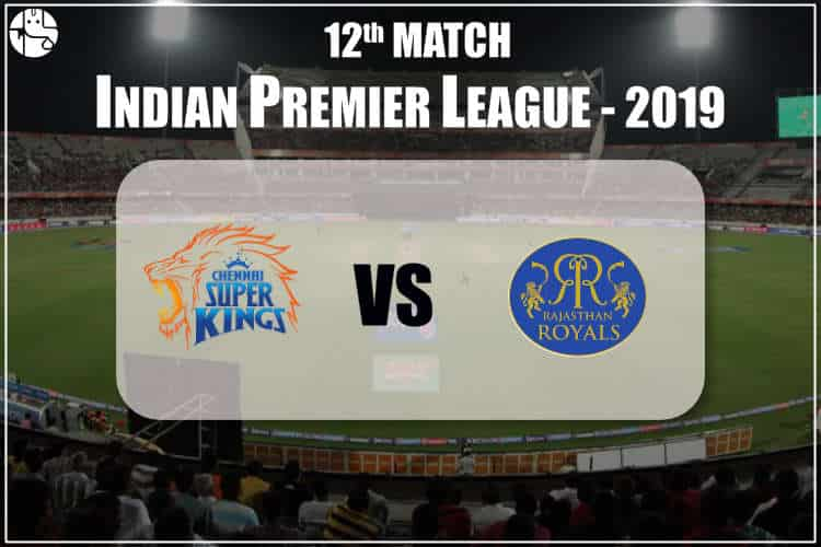 DC Vs KKR 2019 IPL 12th Match Prediction