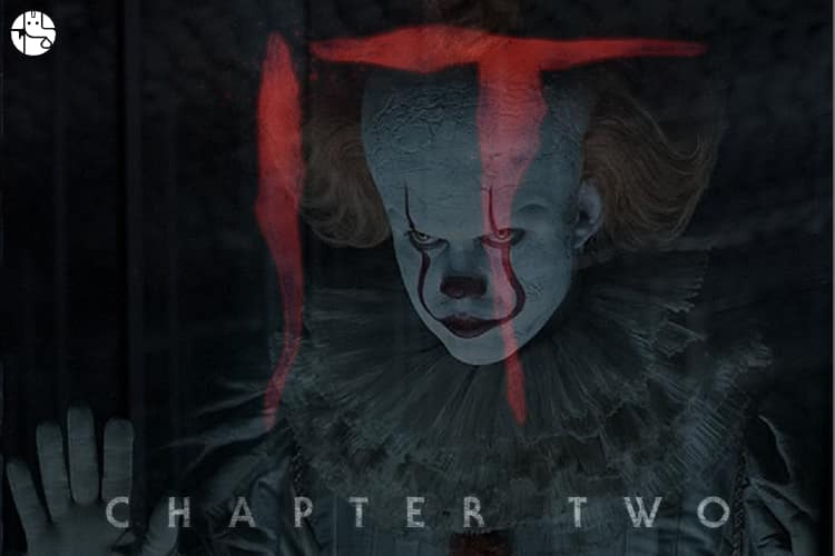 IT Chapter Two Movie Prediction