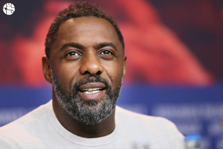 Idris Elba Birthday Prediction 2019-20