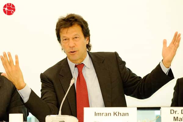 Imran Khan Future Prediction