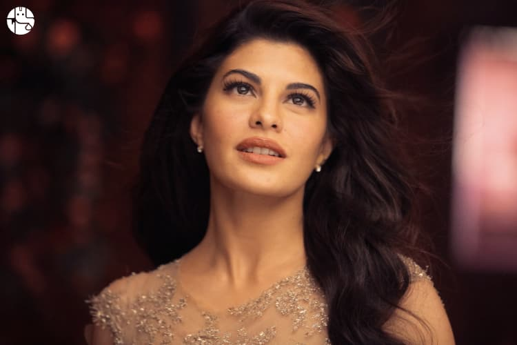 Jacqueline Fernandez birthday prediction 2019