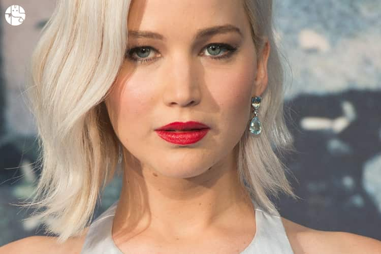 Jennifer Lawrence Birthday Prediction 2019