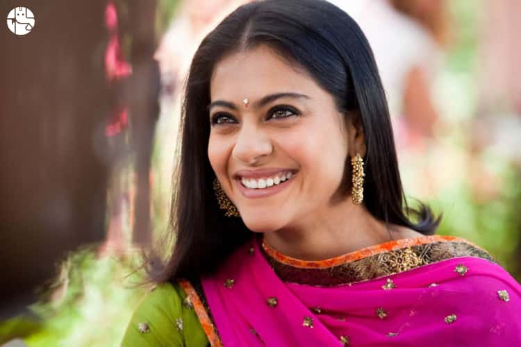 Kajol Devgn Birthday Prediction