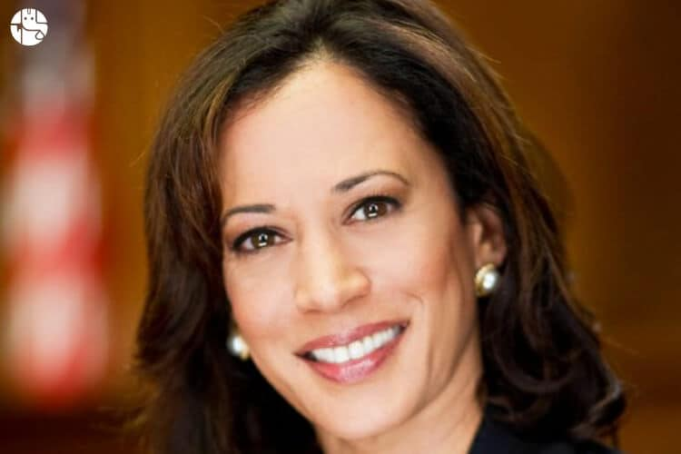 Kamala Harris, Kamala Harris Birthday Prediction