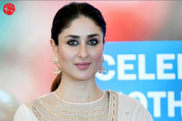 Kareena Kapoor Birthday Prediction
