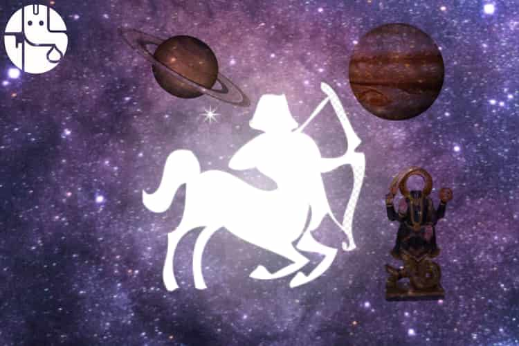 Saturn Ketu Jupiter Conjunction 2019: Its Impact on Your Life