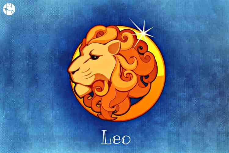 leo best compatibility