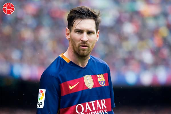 Lionel Messi Horoscope Predictions