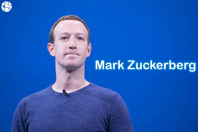 Mark Zuckerberg Prediction