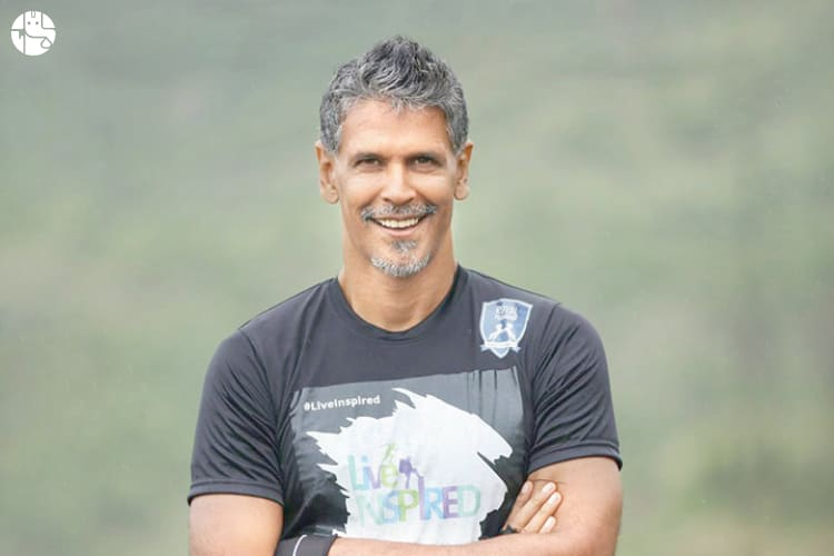Milind Soman horoscope analysis, birthday prediction