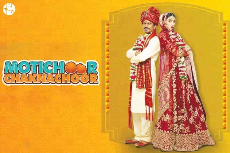 Motichoor Chaknachoor Movie Prediction