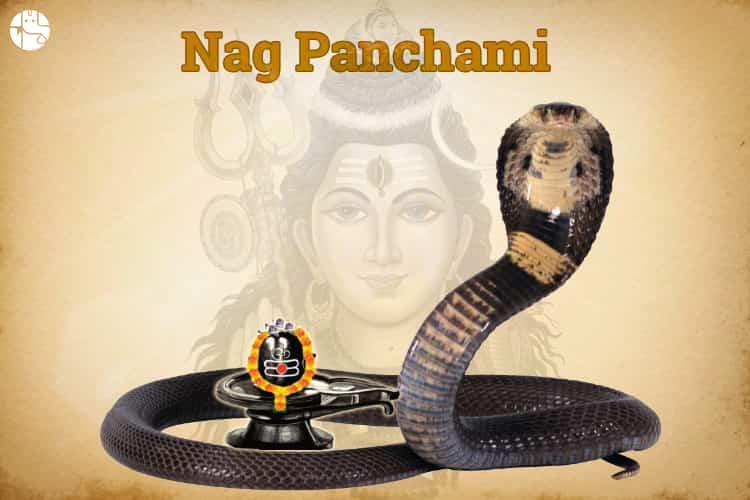 Nag Panchami 2019 Date, Importance, Rituals And Story
