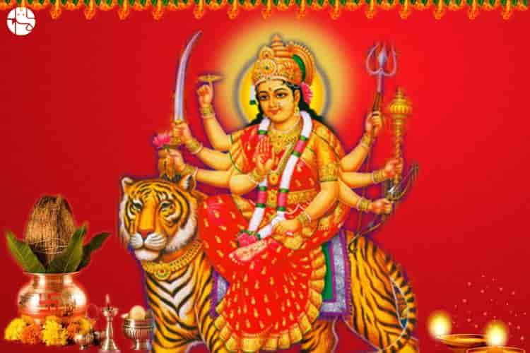 Garba Dandiya