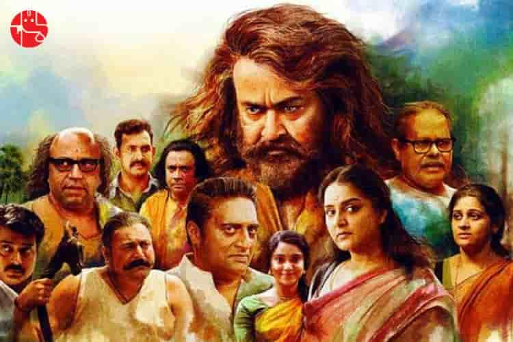 Mohanlal Starrer Malayalam Movie Odiyan Box Office Predictions