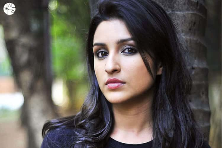 Parineeti Chopra, Parineeti Chopra Birth Chart