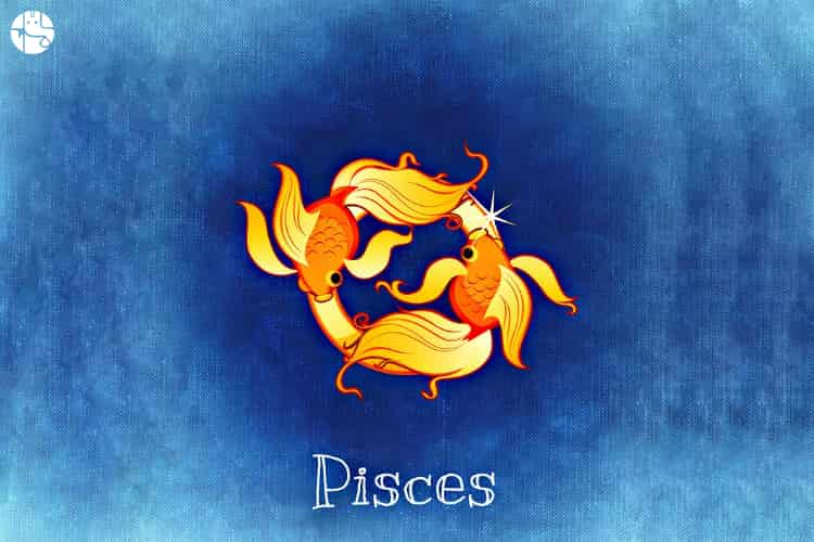 pisces best compatibility