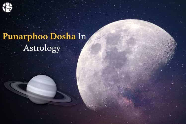 punarphoo dosha, punarphoo dosha impact on love astrology