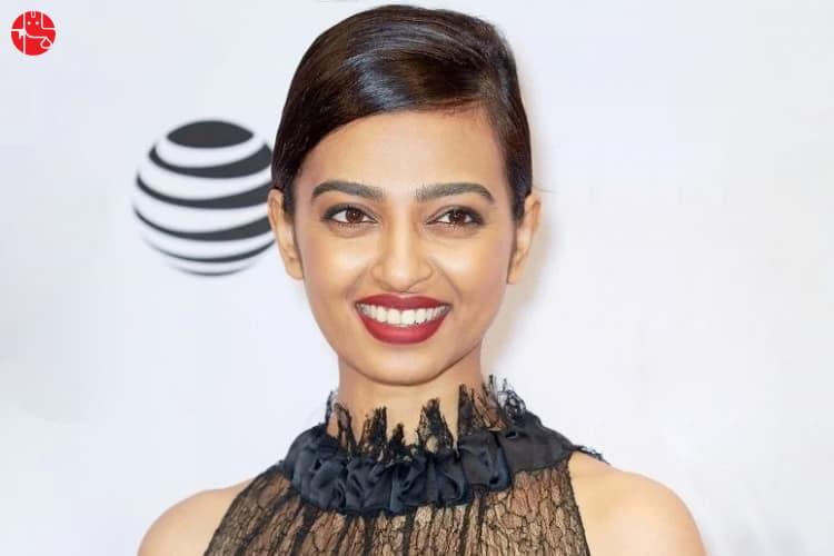 Radhika Apte Birthday Prediction 2019-20