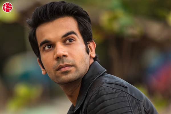 Rajkummar Rao Horoscope Predictions