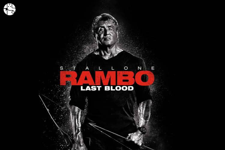 Rambo Movie Prediction