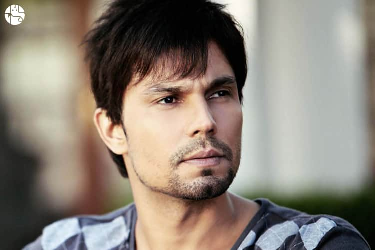 Randeep Hooda Birthday Prediction