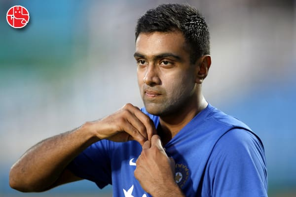 ravichandran ashwin future