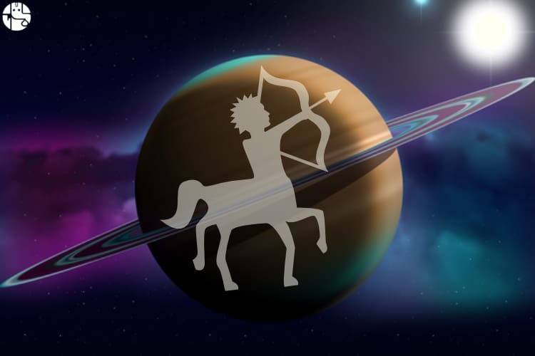 Saturn Retrograde 2019 in Sagittarius - Effects on 12 Moon Signs
