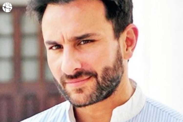 Saif Ali Khan Birthday Prediction