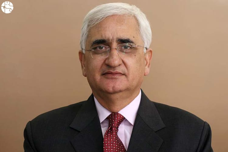 Salman Khurshid Lok Sabha Election 2019 Prediction